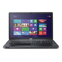Acer Travelmate Dual Boot UN.V8WSA.101