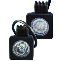 10W LED MINI BAR LIGHTING SYSTEM