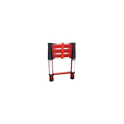TL320 – 3.2m VERTICAL TELESCOPIC LADDER